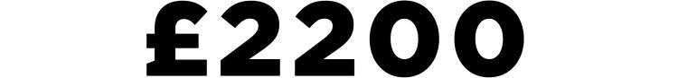 2200-01