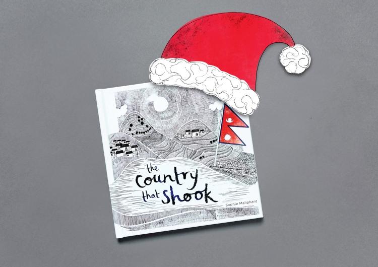 TCTS_Christmas
