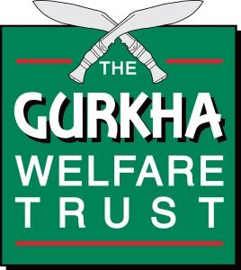Gurkha_Welfare_Trust_Logo_RGB1